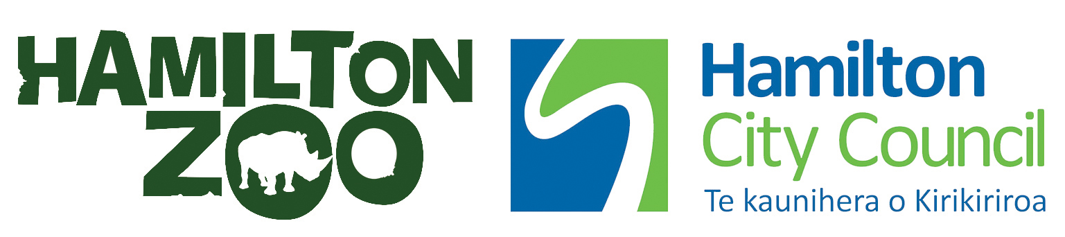 Zoo Logo 2